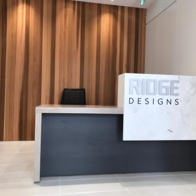 office-sign-ridge