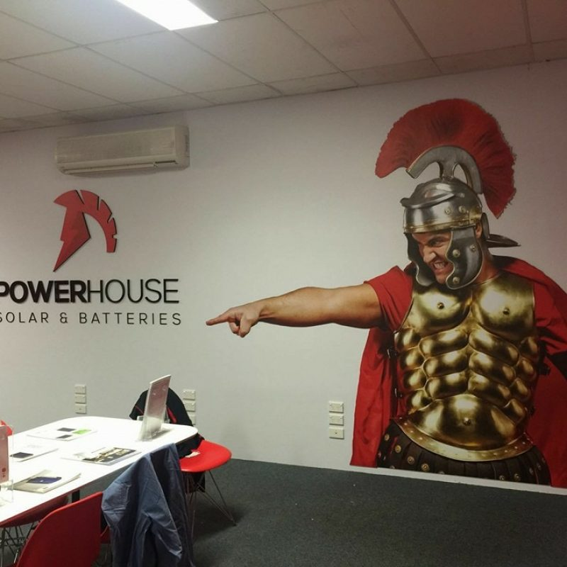 powerhouse-officesign